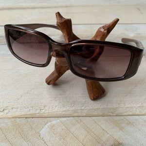 FENDI sunny days ahead sunglasses